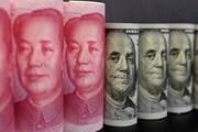 Không phải cuộc chiến thương mại, Trung Quốc cấp bách nhất vấn đề nào?