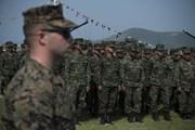 """Lý do Mỹ nên tìm lại """"quân cờ tiềm năng"""" ở Đông Nam Á"""