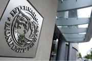 Không có dấu hiệu Thổ Nhĩ Kỳ đề nghị hỗ trợ tài chính từ IMF