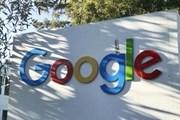 Google tăng tính minh bạch trong hoạt động quảng cáo chính trị