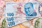 Khủng hoảng kinh tế Thổ Nhĩ Kỳ sẽ tác động tiêu cực đến cả Việt Nam