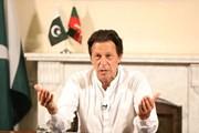 Ông Imran Khan chính thức trở thành tân Thủ tướng Pakistan