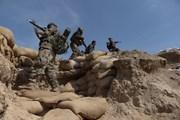 Afghanistan tuyên bố ngừng bắn với Taliban trong dịp lễ Eid al-Adha