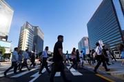 GDP Hàn Quốc dự đoán bị giảm bởi cuộc chiến thương mại Mỹ-Trung