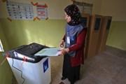 Tòa án Tối cao Iraq phê chuẩn kết quả bầu cử Quốc hội hồi tháng Năm