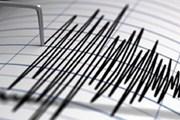 Động đất mạnh 7,2 độ Richter ở Indonesia, chưa có cảnh báo sóng thần
