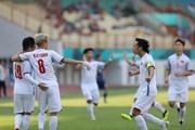 Giành 2 HCĐ, đoàn Thể thao Việt Nam tạm xếp thứ 13 trên bảng tổng sắp
