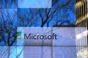 Nga bác bỏ cáo buộc can thiệp vào bầu cử Mỹ của Microsoft