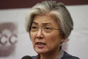 Hàn Quốc: Mỹ sẽ duy trì trừng phạt Triều Tiên tới khi phi hạt nhân hóa