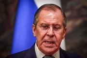 'Anh cố tình áp đặt các chính sách thù địch về Nga lên EU và Mỹ'