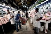 Dù thoát khỏi khủng hoảng nợ, Hy Lạp vẫn đối mặt nhiều thách thức