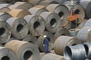 Mỹ điều tra chống bán phá giá đối với ống thép hàn của nhiều nước