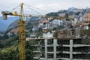 Thưởng thức 'đặc sản mới' của Sa Pa: Công trường xây dựng