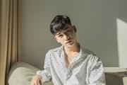 Quán quân Giọng hát Việt Ali Hoàng Dương tung ca khúc mới