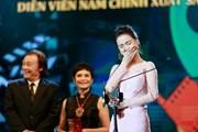 [Mega Story] Cánh diều 2017: Điện ảnh Việt đang đi về đâu?