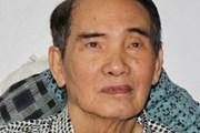 Nhạc sỹ Thế Song – tác giả ca khúc 'Nơi đảo xa' đã khuất núi