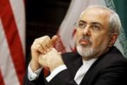 [Video] Iran và ba nước châu Âu cảnh báo Mỹ về thỏa thuận hạt nhân