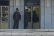 [Video] EU trừng phạt 4 cá nhân hỗ trợ chương trình vũ khí Triều Tiên
