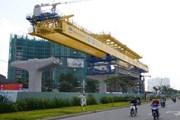 [Video] Đề xuất điều chỉnh tổng mức đầu tư 2 dự án metro ở TP. HCM