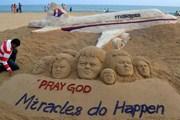 Giải mã bí mật cuối cùng của máy bay mất tích MH370