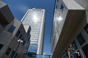 EU và Tập đoàn Gazprom đạt thỏa thuận chống độc quyề