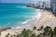 Cuba trình Liên hợp quốc nghị quyết độc lập cho Puerto Rico
