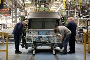 Canada trước nguy cơ thiệt hại 4% tăng trưởng GDP nếu Mỹ áp thuế ôtô