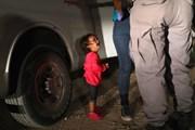 [Video] Toàn cảnh chính sách chia tách người nhập cư của Mỹ