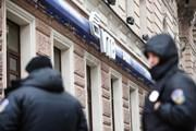 Ukraine mở rộng danh sách trừng phạt nhằm vào Nga