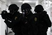 Thổ Nhĩ kỳ bắt hàng loạt nghi can IS âm mưu tấn công bầu cử