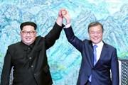 Hàn Quốc hỗ trợ các doanh nghiệp hợp tác kinh doanh với Triều Tiên