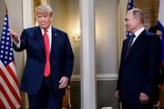 Anh: Hội nghị thượng đỉnh Nga-Mỹ không làm suy yếu NATO