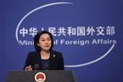 Trung Quốc hoan nghênh Nga-Mỹ cải thiện quan hệ