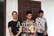 Hà Nội: Khởi tố nhóm đối tượng bắt cóc nhằm chiếm đoạt tài sản