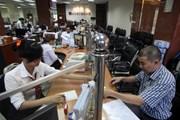 Moody's nâng xếp hạng trái phiếu Chính phủ Việt Nam