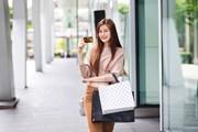 Nhiều ưu đãi hấp dẫn dành cho chủ thẻ tín dụng Vietcombank