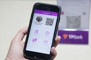 TPBank chuẩn bị ra mắt ứng dụng thanh toán mới bằng mã QR