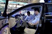 SHB dành 1.000 tỷ đồng hỗ trợ cho các doanh nghiệp vay mua ôtô