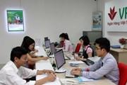 VPBank công bố đạt 5.635 tỷ đồng lợi nhuận trong 9 tháng
