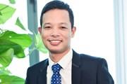 NCB bổ nhiệm ông Lê Hồng Phương giữ chức Tổng Giám đốc