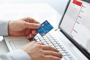 Đổi mã PIN ngay tại ngân hàng điện tử, không phải ra ATM