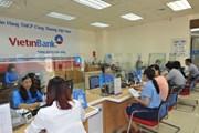 VietinBank phát hành 200.000 trái phiếu ra công chúng