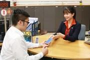 Sacombank áp dụng giải pháp xác thực giao dịch mSign