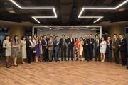 AIA và VPBank hợp tác phân phối bảo hiểm độc quyền 15 năm