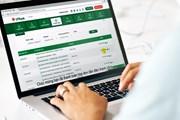 Tiết kiệm thời gian với thanh toán hóa đơn tiền điện trực tuyến