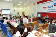 Nhận nhiều phần quà khi gửi tiền tiết kiệm tại VietinBank