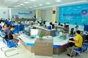 VietinBank phát hành trái phiếu đợt 2 trị giá 2.200 tỷ đồng