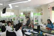 The Asian Banker: Vietcombank sinh lời cao nhất trong các ngân hàng