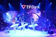 Các nghệ sỹ mê hoặc khán giả trong đêm Perfection's Touch