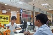 Lợi nhuận trước thuế của LienVietPostBank đạt hơn 1.700 tỷ đồng